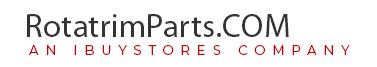 Rotatrim Repair Parts